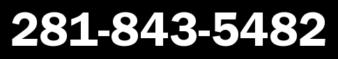 Pasadena Concrete Contractors Phone Number Logo